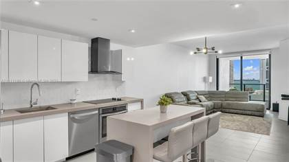 Residential Property for sale in No address available 1605, Miami, FL, 33132