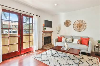 Residential for sale in 4767 35th St. 1, San Diego, CA, 92116
