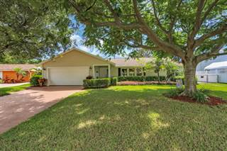 11952 Catalpha Avenue, Palm Beach Gardens, FL