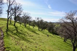 Land for sale in White Oak Ranch Rd 77, Merced, CA, 95348