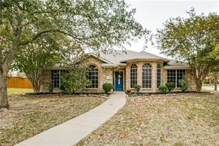 Single Family for sale in 135 Edgemere Court, Plano, TX, 75094