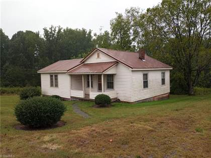 Residential Property for sale in 211 Wilkes Street, Wilkesboro, NC, 28697