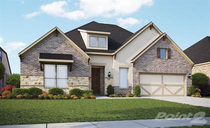 Singlefamily for sale in 11761 Prudence Drive, Haslet, TX, 76052