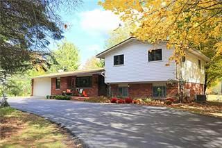 Single Family for sale in 28800 SUMMIT Drive, Novi, MI, 48377