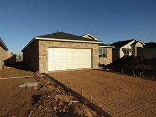 Single Family for sale in 1106 Cross Point, Hereford, TX, 79045
