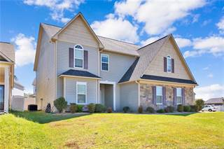 Single Family for sale in 2829 Truewinds Drive, Fayetteville, NC, 28304