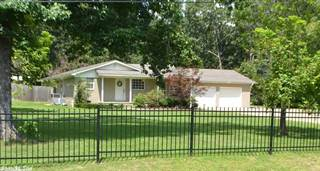 Single Family for sale in 15309 Cedar Heights Road, North Little Rock, AR, 72118