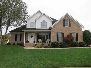 Single Family for sale in 1086 Parkwood Court, Bowling Green, KY, 42103