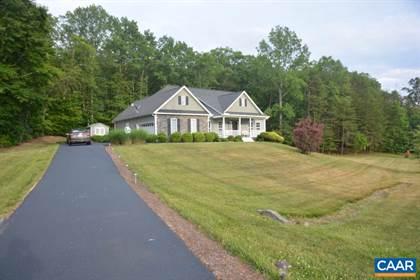 Residential Property for sale in 208 KENWOOD LN, Ruckersville, VA, 22968