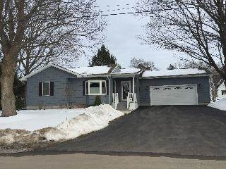 Residential Property for sale in 45 Woodland Ave., Ilion, NY, 13357