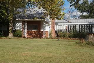 Single Family for sale in 7758 MS-13, Prentiss, MS, 39474