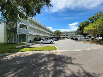 Residential Property for sale in 2293 SWEDISH DRIVE 1, Clearwater, FL, 33763
