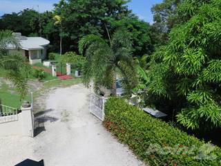 Residential Property for sale in Bimshhire House, Holetown, St.James, Barbados, Holetown, St. James