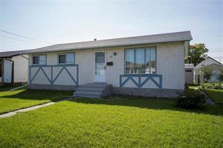 Single Family for sale in 18 Eckhardt AVE, Winnipeg, Manitoba, R2R1L1