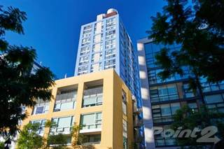 Residential for sale in 321 10TH AVENUE, San Diego, CA, 92101
