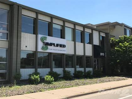 Office Space for sale in 2815 Wayzata Blvd, Minneapolis, MN, 55405