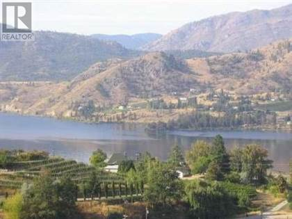 Single Family for sale in 325 PARSONS ROAD, Okanagan Falls, British Columbia, V0H1R3