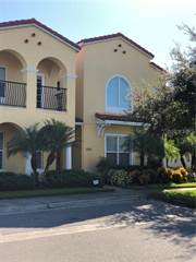 Townhouse for rent in 7569 RIPPLEPOINTE WAY, Lake Butler, FL, 34786