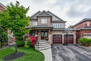 Residential Property for sale in 2115 Baker Dr, Burlington, Ontario, L7L0A8