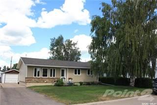 Residential Property for sale in 208 6th AVENUE W, Watrous, Saskatchewan