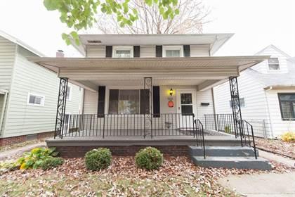 Residential Property for sale in 2331 Oakridge Road, Fort Wayne, IN, 46805