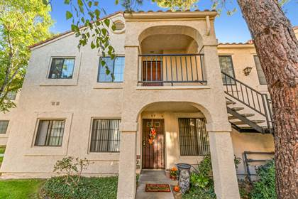 Residential for sale in 2554 Olive Drive Apt 90, Palmdale, CA, 93550