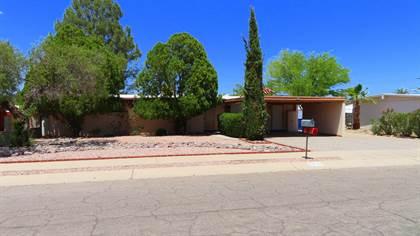 Residential for sale in 6849 E 39th Street, Tucson, AZ, 85730