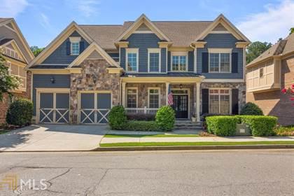 Residential for sale in 6297 Mount Vernon Oaks Dr, Sandy Springs, GA, 30328