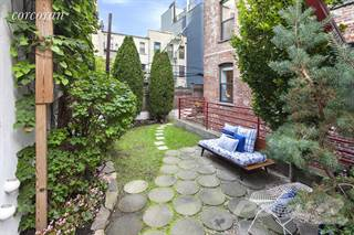 Condo for sale in 42 Tiffany Place 1A, Brooklyn, NY, 11231