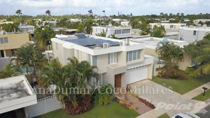 Residential for sale in Paseo Real, Dorado, 00646, Puerto Rico, Dorado, PR, 00646