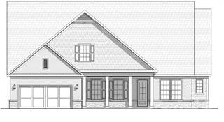 Single Family for sale in 4200 Governors Towne Drive, Acworth, GA, 30101