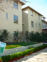Astounding Houses Apartments For Rent In New Orleans City Park La Home Interior And Landscaping Synyenasavecom