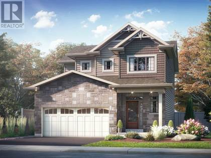 Single Family for sale in 1387 Andersen DR, Kingston, Ontario, K7P0P5