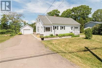 Single Family for sale in 515 Dover RD, Dieppe, New Brunswick, E1A7L8