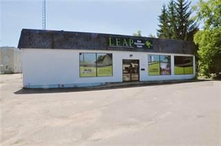 Comm/Ind for sale in 360 PEMBROKE STREET W, Pembroke, Ontario, K8A5N6