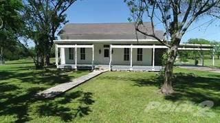Single Family for sale in 6005 Lorena Lane, Burton, TX, 77835