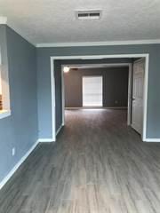Single Family for sale in 4707 Hollybrook Lane, Houston, TX, 77039