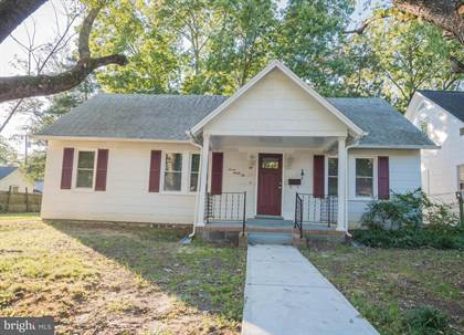 Residential Property for sale in 732 JACKSON ST, Salisbury, MD, 21804