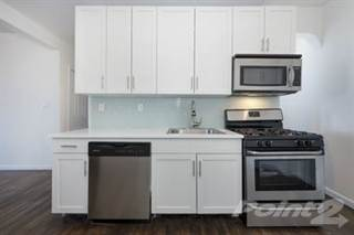 2 bedroom apartments for rent in crown heights brooklyn. apartment for rent in 283-285 albany avenue 2s, brooklyn, ny, 11213 2 bedroom apartments crown heights brooklyn n