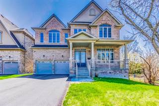 Residential Property for sale in 335 Finch Ave, Pickering, Ontario, L1V1H9