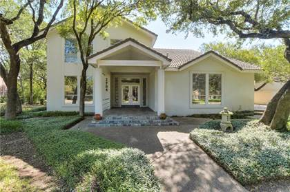 Residential Property for sale in 2904 Montebello CT, Austin, TX, 78746