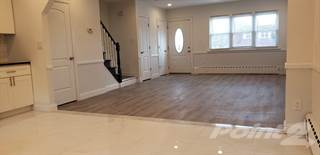 Residential Property for sale in Gunther Avenue & Givan Avenue, Bronx, NY, 10475