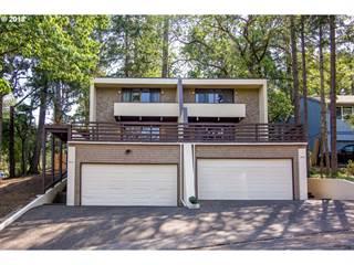 Multi-family Home for sale in 3440 WILLAMETTE ST, Eugene, OR, 97405