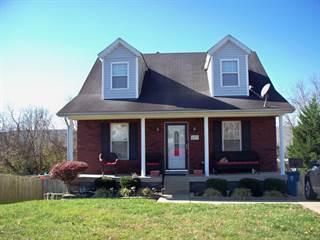 Single Family for sale in 6715 Currington Cir, Louisville, KY, 40258
