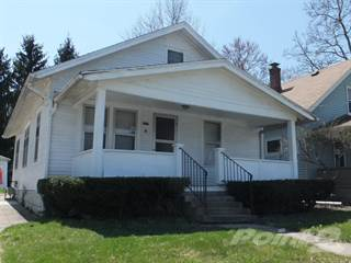 Residential Property for sale in 622 Donmoyer Ave, South Bend, IN, 46614
