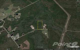 Residential Property for sale in 109 Creekside Drive, Bunnell, FL, 32110