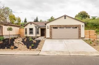 Single Family for sale in 1541 West J Street, Oakdale, CA, 95361