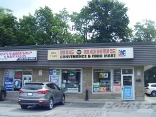 Comm/Ind for sale in 601 Upper James Street, Hamilton, Ontario