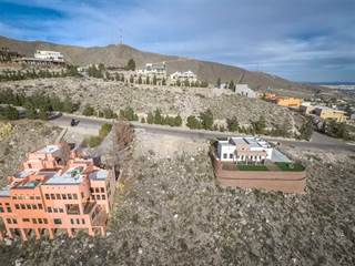 Residential Property for sale in 63 Sierra Crest Drive, El Paso, TX, 79902