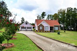 Residential for sale in 525 Martins Chapel Road, Lawrenceville, GA, 30045